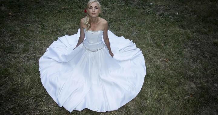 wesele ,ślub nowe skalmierzyce18
