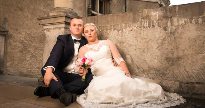 justyna i bartosz fotografia slubna filmowanie wesel fotovideomartin kamerzysta kalisz_4