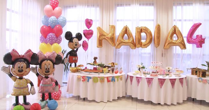 nadia-4